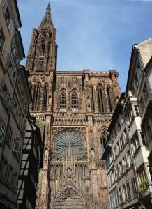 Strasbourg-la-carhedrale-3