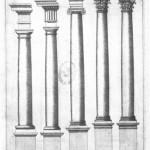 Типове колони