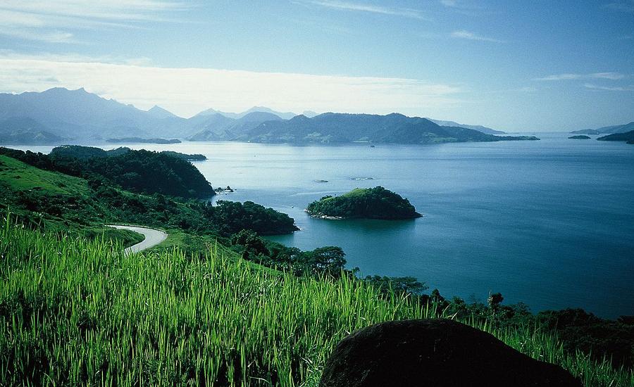 Ilha-Grande-Afrobrasil