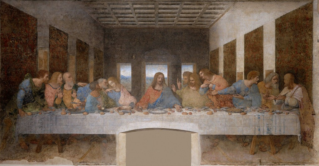 -Leonardo_da_Vinci_(1452-1519)_-_The_Last_Supper