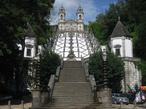 Braga,_Escadaria_do_Bom_Jesus