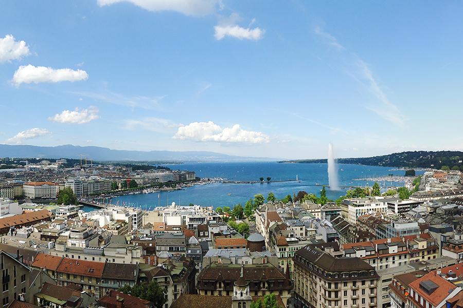 Geneva_2013