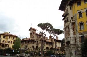 Piazza_Mincio (LPLT)