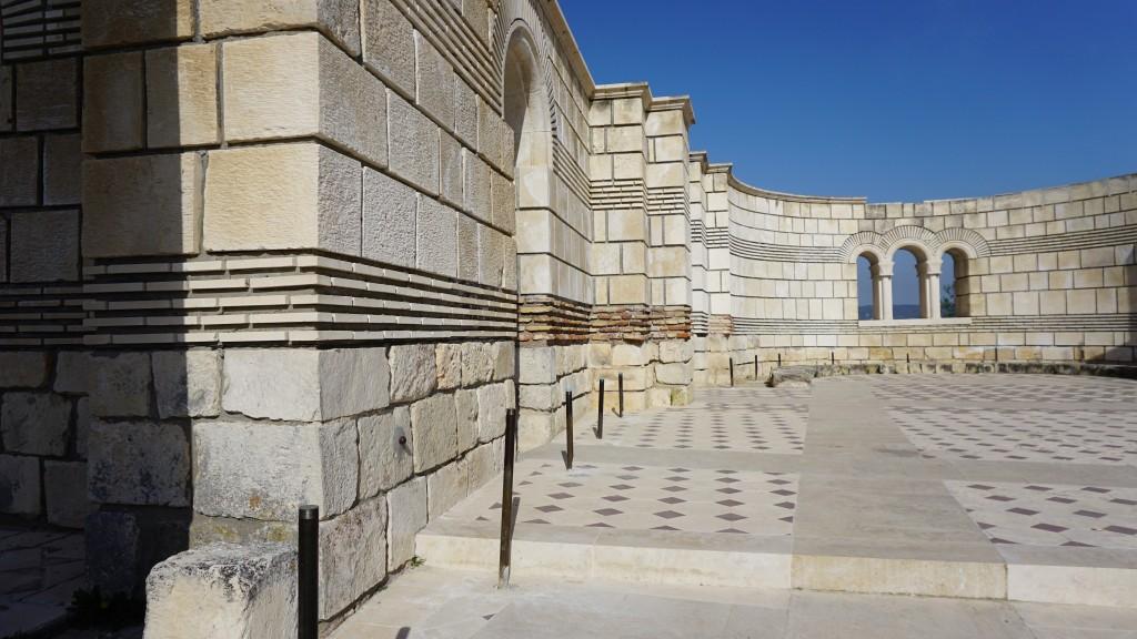 Голямата базилика